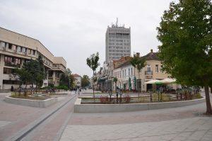 164 са активните случаи на COVID-19 в област Видин