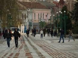 174 са активните случаи на COVID-19 в област Видин
