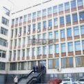 22-ма полицейски служители са отличени от директора на ОДМВР-Видин