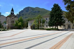 37 случая на Ковид инфекция и 4 души починали в област Враца през изминалото денонощие
