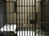 4 години в гръцки затвор може да лежи българка, осъдена задочно в Солун