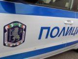 41-годишен водач, хванат с метадон във Видин