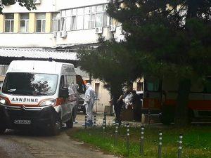 9 новозаразени и един смъртен случай на Covid-19 във Видинско през последното денонощие