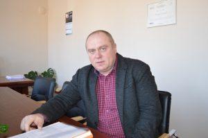 Aлександър Александров със силни думи след установения случай на COVID-19 в Дреновец