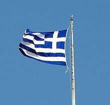 Без пътувания между регионите в Гърция по Великден