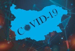 Броят на излекуваните отново надхвърля броят на заразените с Covid-19 в страната през изминалото денонощие