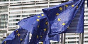 България получава от ЕС 10 млрд. евро по кохезионната политика до 2027 г.