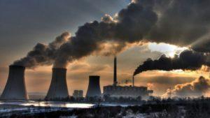 България ще бъде включена в световна кампания на WWF и Lime за намаляване на замърсяването на въздуха в градовете