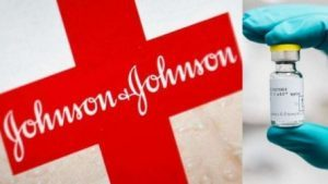 В Северна Каролина преустановяват ваксинациите с Johnson & Johnson