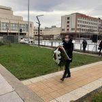 Във Враца отбелязаха 173-годишнината от рождението на Христо Ботев(Снимки)