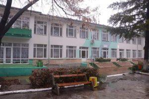 Детските градини в Община Видин отново отвориха врати