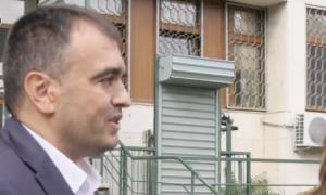 Директорът на МВР-ВИДИН с подробности за инцидента с агресията над бездомник