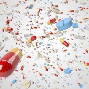 Дисулфирам и Нератиниб изследвани за евентуално лечение и на COVID-19