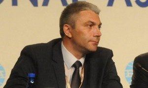 ДПС няма да подкрепи правителство на ГЕРБ и БСП