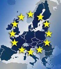 Европейският съюз отговаря на епидемията от COVID-19 с мерки за 2,77 трилиона евро