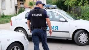 За времето от 5 часа на 31 март до 5 часа тази сутрин полицейските служители съставили 21 акта и 47 фиша