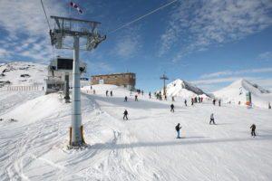 Заповед въведе единни правила за безопасност в зимните курорти