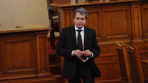 """""""Има такъв народ"""" очакват връчването на мандата от президента Румен Радев"""