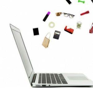 Как да спестим пари, когато пазаруваме онлайн?
