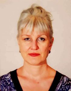 Министър Ангелов определи Пепа Василева за Национален специалист по здравни грижи