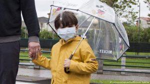Над 1780 активни случая на коронавирусна инфекция в област Враца