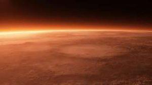 НАСА ще проведе първите изпитания с мини-хеликоптера на Марс не по-рано от 11 април