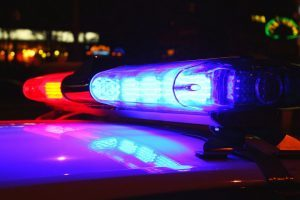 Неизвестен разби магазин в Кула и открадна 10 двулитрови бутилки с бира