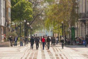 Нови 12 положителни проби за Covid-19 във Видинско
