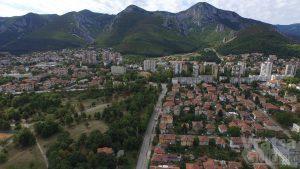 Област Враца с най-висока заболеваемост от Covid-19 у нас