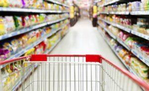 """От 1 май отпадат """"зелените коридори"""" за пазаруване на възрастни и ограниченото работно време за заведенията"""