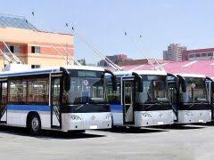 От утре автобусните превозвачи могат да кандидатстват за финансова подкрепа за справяне с проблемите от COVID-19