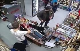 Откраднаха алкохол от търговски обект във Видин