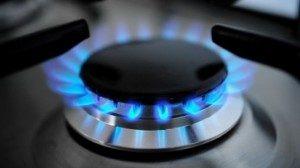 Очаква ни ново поскъпване на природния газ