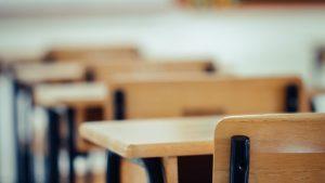 Поставиха под карантина 23 ученика в Монтана