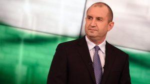 Президентът: Безочие е Борисов да говори за отлагане на изборите, до края на януари ще издам указ
