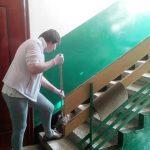Проверяващи се натъкнаха на добрият пример във Враца! (Снимки)