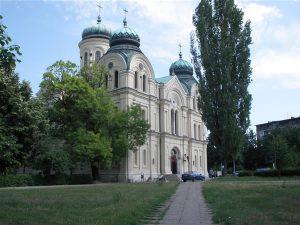 Програма за духовния празник на Видин-Димитровден