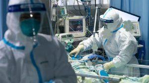СЗО предупреждава за неефикасни препарaти срещу COVID-19
