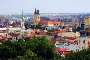 Словашкото правителство удължи извънредното положение