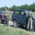 Спецакция във Видинско! Спипаха 9 души докато извършват незаконна сеч