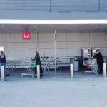 Съвместните проверки през целия ден във Враца (СНИМКИ)