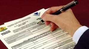 Фирмите подават декларация за дължими данъци за четвъртото тримесечие на 2020 г., ако са удържали авансов данък