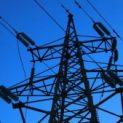 Хванаха крадци на ток в монтанско