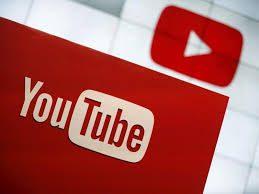 YouTube забранява съдържание с конспиративни теории или насочено срещу хора