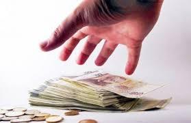 15-годишен задигна пари от касата на хранителен магазин във Враца