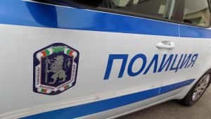 16 нарушения при 24-часовата операция срещу паркиране на инвалидни места установиха полицаите в Сливен
