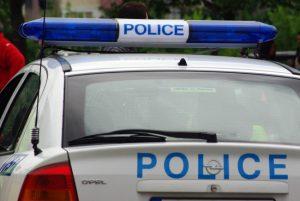 63-годишен мъж, обявен за общонационално издирване, е задържан
