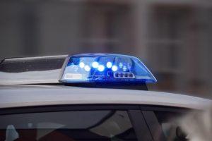 За кражба на съобщителен кабел, задържаха 17-годишен