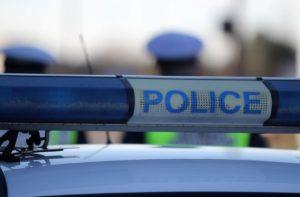 Задържаха румънски шофьор, опитал да подкупи полицаи