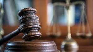 Назначена е комплексна експертиза за определяне причините за смъртта на 17-годишната родилка в Панагюрище
